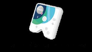 Health, Wellbeing, Balance