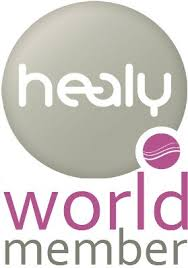 Healy Print Products